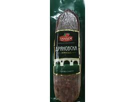 Тандем луканка Дряновска вакуум 190 г