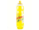 Лимонада Гергина 2000 л