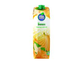 БББ Банан 1000 мл