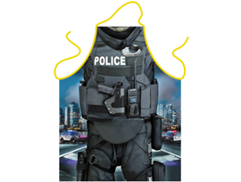 Престилка Police