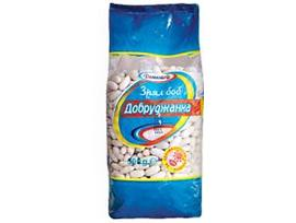 Фамилекс боб Добруджанка 500 гр
