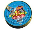 Диавена Копърка в доматен сос 160 гр