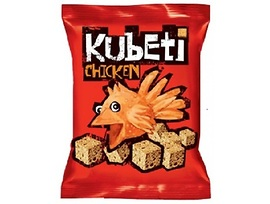 Кубети Пиле 40 гр