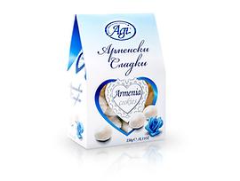 АГИ Арменски сладки 230 гр