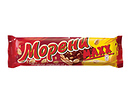 Вафла Морени Макс 50 гр