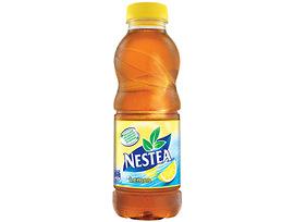 Студен чай Nestea лимон 500 мл