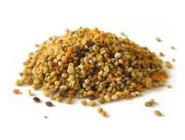 Пчелен прашец полен 100 гр