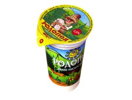Родопея кисело мляко 36 500 г