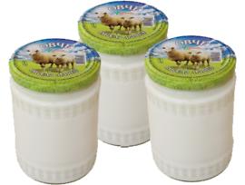 Фермер овче кисело мляко 530 гр