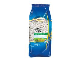 Фамилекс боб салатен 500 гр