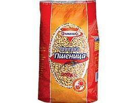 Фамилекс Грухана пшеница 500 гр