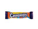 Диабетичен десерт Синеморец 25 г