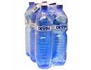 Девин Минерална вода 1500 л кутия 6 бр