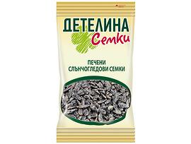 Детелина Слънчогледови семки 50 г