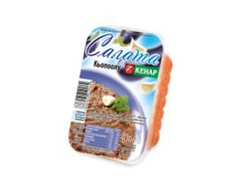 Кенар Кьопоолу 400 гр