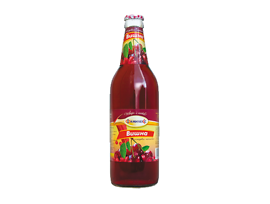 Фамилекс плодова напитка вишна 275 г