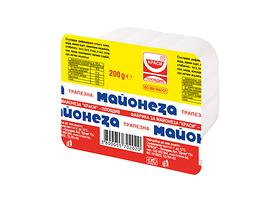 Краси Майонеза кутия 200 г