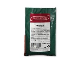 Биопрограма Анасон семена 50 гр