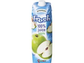 Филикон Фреш сок ябълка 1000 мл