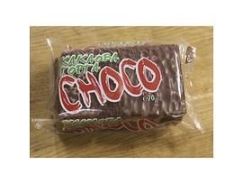 Торта Чоко 70 г