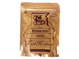 Турско Кафе Kervansaray 100 г