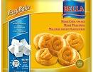 Белла Банички със сирене 480 г