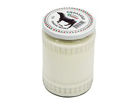 Фермер Биволско кисело мляко 530 гр