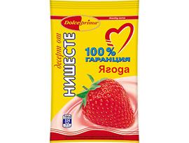 Меркурий нишесте ягода 70 г