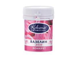 Кокона Вазелин с розов конкрет 50 мл