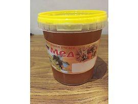 България Пчелен мед 10 кг