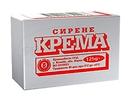 Крема сирене 125 гр