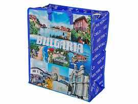 Пазарска чанта България