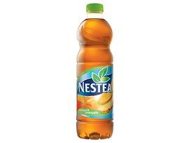 Студен чай Nestea манго и ананас 500 мл