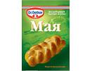ДрЙоткер Мая 7 г