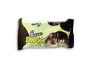 Кроасан шоколадов Чоко с какао 60 г