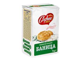 Брашно за баница София Мел 10 кг