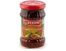 Дерони Сладко от смокини 300 г