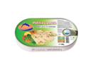 Диавена рибна салата с филе от скумрия 180 г