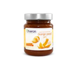 Оберон Конфитюр от портокалови корички 350 г