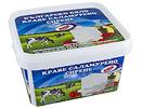 БМК Краве сирене PVC кутия 10 кг