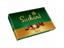 Бонбони Фигаро шоколадови 153 г