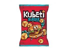 Кубети Бургер 40 г