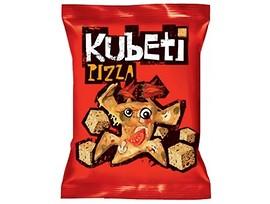 Кубети Пица 40 г