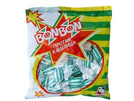 Бонбони против кашлица Кристал 90 г