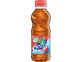 Студен чай Nestea горски плод 500 мл