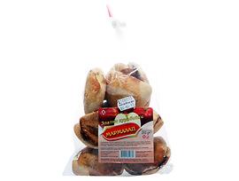 Медовина курабии с мармалад 250 гр