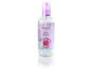 Булфреш Розова вода 270 г