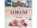 Локум традиционен туристическа визия 170 г