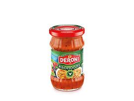 Дерони Кьопоолу 500 г