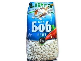 Либра боб фасул 10 кг